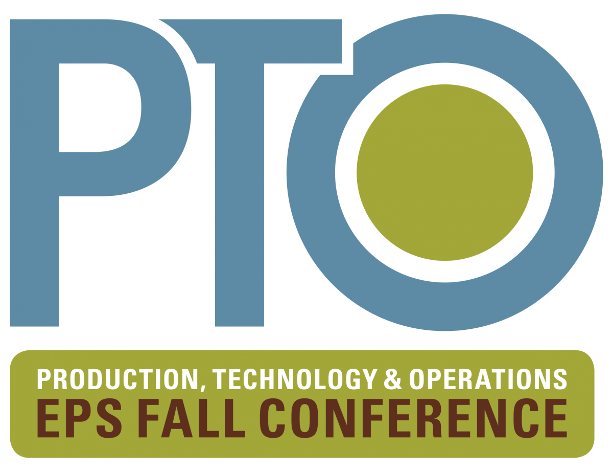 Building & Construction | EPS Industry Alliance