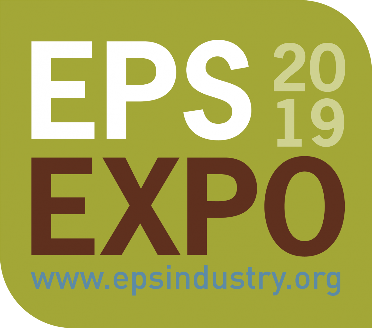 Home | EPS Industry Alliance
